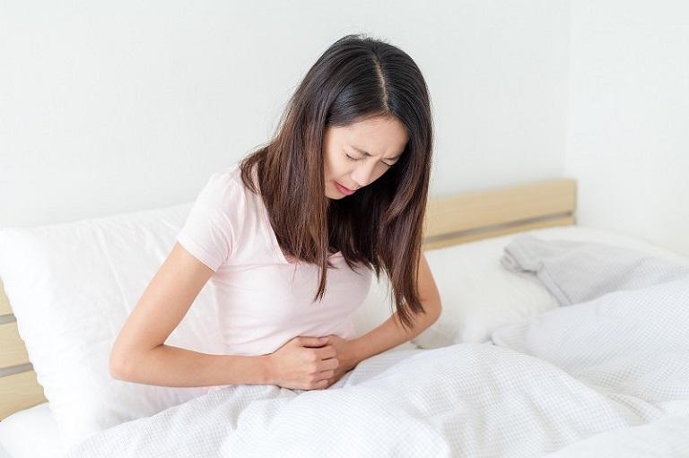 Viêm âm đạo do nấm có thể gây nhiều biến chứng, ảnh hưởng đến sức khỏe sinh sản của phụ nữ