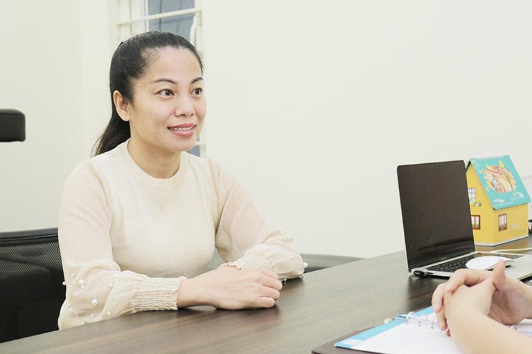 Chia sẻ của chị Nguyễn Thị Vân Anh về bài thuốc Hồi xuân Đỗ Minh