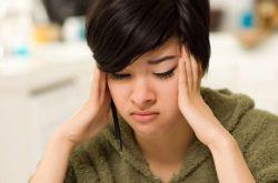 Phụ nữ mãn kinh tuổi 30 ngày càng nhiều