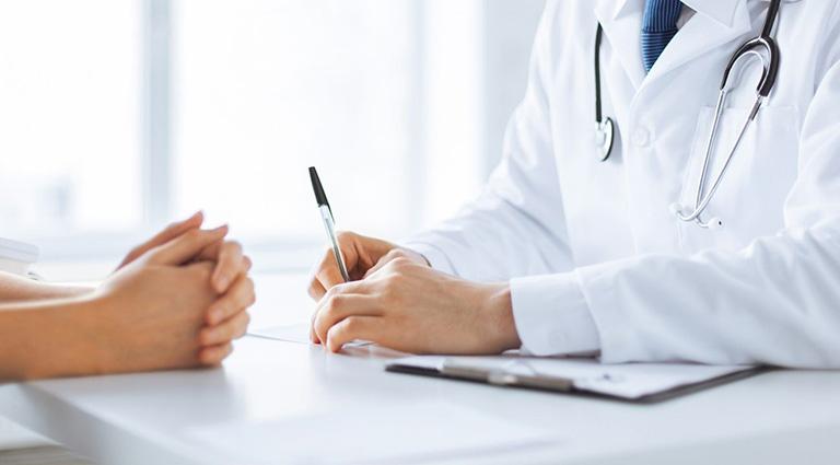 Điều trị rối loạn kinh nguyệt tuổi tiền mãn kinh là rất cần thiết