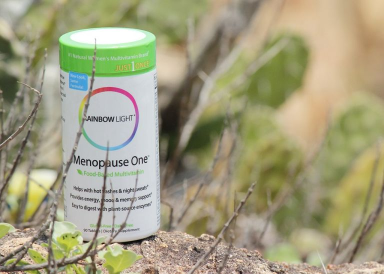 Thuốc tiền mãn kinh Menopause One