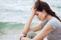 tiền mãn kinh có triệu chứng gì?
