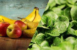 Dinh dưỡng cho phụ nữ bị viêm âm đạo
