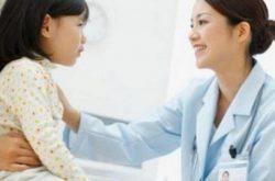 Viêm âm đạo ở trẻ em: Nguyên nhân, dấu hiệu và những điều mẹ cần xử lý