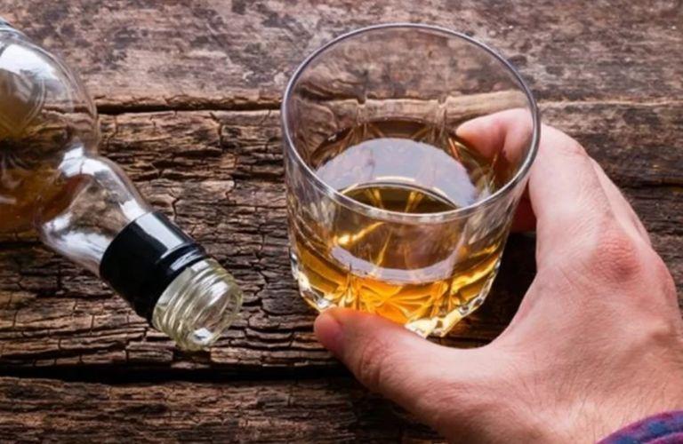 Rượu bia làm giảm tác dụng của các phương pháp điều trị rối loạn nội tiết khác