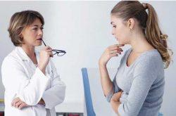 Khi nào cần điều trị rối loạn nội tiết tố nữ? Các phương pháp chữa trị hiệu quả