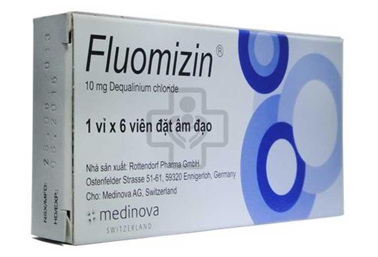 Lưu ý về đối tượng chỉ định và chống chỉ định của thuốc