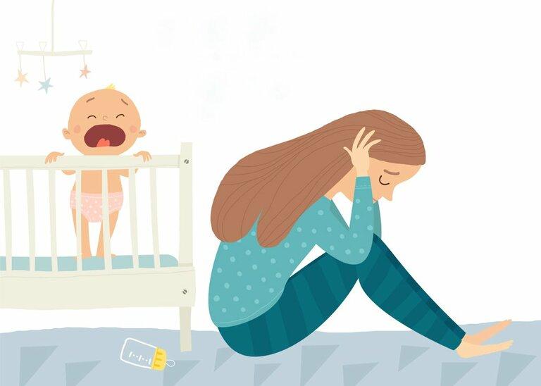 Nội tiết suy giảm kéo theo nhiều vấn đề gây ảnh hưởng đến sức khỏe phụ nữ