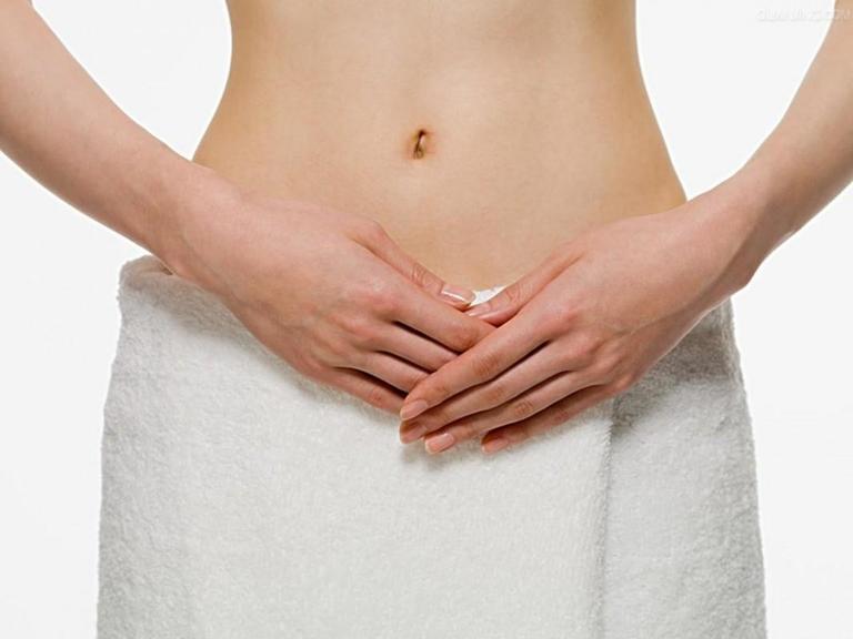 Polidom đẩy lùi nỗi lo viêm nhiễm âm đạo ở nữ giới