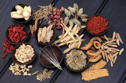 Điều trị viêm lộ tuyến bằng Đông y lành tính và hiệu quả
