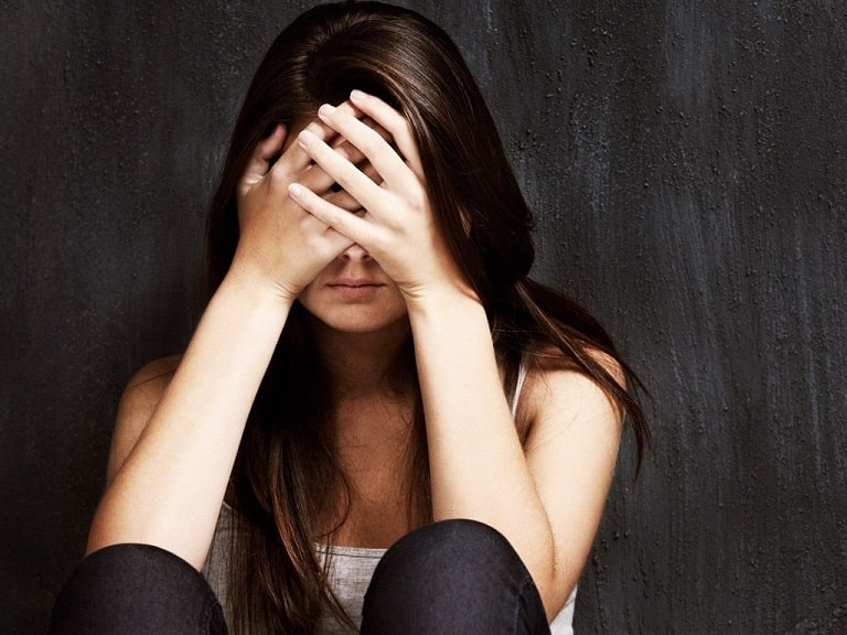 Lãnh cảm ngày càng phổ biến ở người trẻ