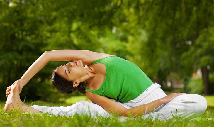 Estrogen đóng vai trò đặc biệt quan trọng đối với sức khỏe của phái đẹp