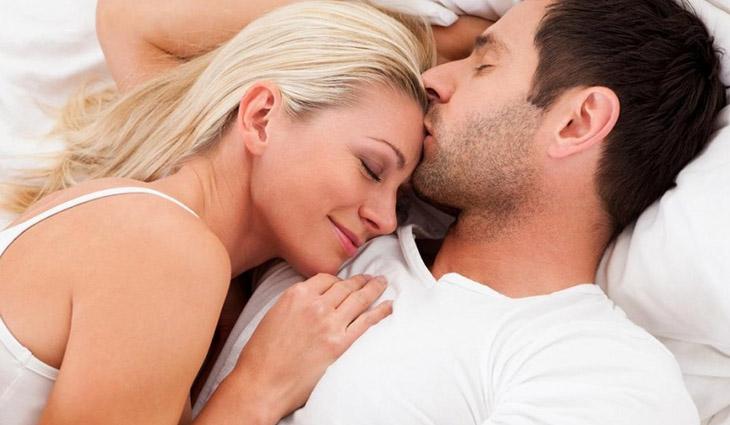 Estrogen tạo ra những tác động mạnh mẽ tới vấn đề sinh lý của chị em phụ nữ