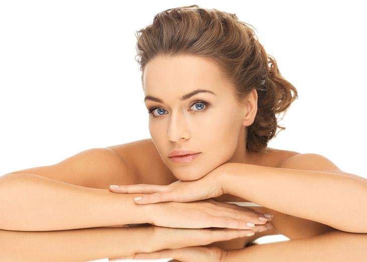 Sản phẩm hỗ trợ toàn diện cho sức khỏe, sắc đẹp và sinh lý nữ