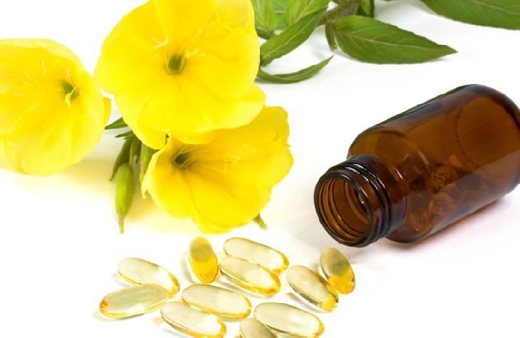 Một số lưu ý quan trọng khi sử dụng viên uống nội tiết tố hoa anh thảo