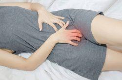 Xác định nguyên nhân mắc viêm cổ tử cung khi mang thai có vai trò quan trọng trong việc điều trị